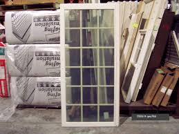 Andersen Outswing French Patio Doors by Andersen Outswing French Doors Examples Ideas U0026 Pictures