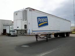Perdue Truck At Our Eastern Shore Location Helping Store ... Cross Roads Truck Repair Western Star Trucks Customer Testimonials Uncategorized Defenders Ride 2010 Ptr Auto Company On Twitter From Maintenance To Repair We Promise Peninsula Lines Left Lane Camper Youtube 2019 Kzrv Sportsmen Le 270thle Oh Rvtradercom History You Asked Answered What You Need Know About The Alaskan Way Freight Kamchatka Russian Expedition Truck Kamaz 6wheel Drive