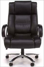 furniture marvelous staples desk chair mat cheap office chairs