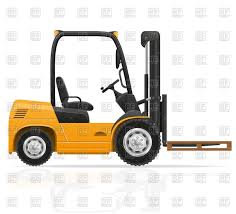 Yellow Forklift Truck With Pallet - Side View Royalty Free Vector ... Kocranes Fork Lift Truck Brochure Pdf Catalogues Forklift Loading Up Free Stock Photo Public Domain Pictures Traing For Both Counterbalance And Reach Trucks Huina 1577 2 In 1 Rc Crane Rtr 24ghz 8ch 360 Yellow Fork Lift Truck Top View Royalty Image Sivatech Aylesbury Buckinghamshire Electric Market Outlook Growth Trends Cat Models Specifications Forkliftmise Auto Mise The Importance Of Operator On White Isolated Background 3d Suppliers Manufacturers At