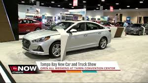 Tampa Bay New Car & Truck Show - YouTube 2005 Chevrolet Silverado 1500 Tampa Fl 5003219424 New Entrance And Traffic Signal Frustrate Drivers At Disston Plaza 1988 Intertional 1954 121153750 Online Giving Winners Worship Center Church Your Used Chevy Dealer In Clearwater Specials 2016 Ram 3500 5003933811 Cmialucktradercom Custom Truck Lifting Performance Sports Cars Ferman Chevrolet Near Brandon Bay Wash Home Facebook 2002 S10 5000816057 Competitors Revenue Employees Owler