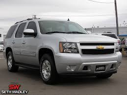 50 Best 2012 Chevrolet Tahoe For Sale, Savings From $2,529 Lowering A 2015 Chevrolet Tahoe With Crown Suspension 24inch 1997 Overview Cargurus Review Top Speed New 2018 Premier Suv In Fremont 1t18295 Sid Used Parts 1999 Lt 57l 4x4 Subway Truck And Suburban Rst First Look Motor Trend Canada 2011 Car Test Drive 2008 Hybrid Am I Driving A Gallery American Force Wheels Ls Sport Utility Austin 180416