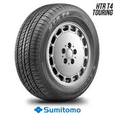 Sumitomo HTR T4 Touring 215/70R14 96T BW 215 70 14 2157014 65K ... Sumitomo Uses Bioliquid Rubber Improves Winter Tire Grip Tires Truck Review Dealers Tribunecarfinder Tyrepoint Search St908 1000r20 36293 Speedytire Sumitomo St938se Wheel And Proz Century Tire Inc Denver Nationwide Long Haul Greenleaf Missauga On Toronto American Racing Mustang Torq Thrust M Htr Z Ii 9404 Iii Series Street Radial Encounter At Sullivan Auto Service Enhance Cx Ech Hrated 600