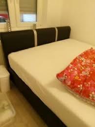 hoffner bett schlafzimmer möbel gebraucht kaufen ebay
