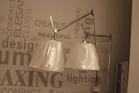 Tolomeo Desk Lamp Replica by Artemide Tolomeo Mega Terra Floor Lamp