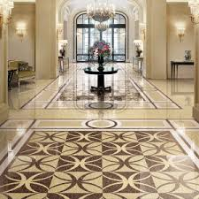 china decorating ideas polished porcelain floor tile prices