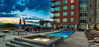 One Observatory Park | Apartments In Denver, CO Dylan Rino Apartments Rentals Denver Co Trulia Cool Decorations Ideas Inspiring Unique To Marquis At The Parkway Santa Fe Arts District Buchtel Park Apartment Homes Walk Score Photos Videos Plans 2785 Speer In For Rent M2 3039488520 Cadence Union Stationluxury In Dtown Sanderson Mental Health Center Of Davis New Project Industry Denverinfill Blog Top High Rise Home Style Tips Best Arapahoe Club