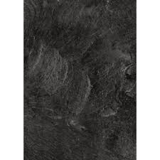 Hagebaumarkt Arbeitsplatte Kã Che Küchenarbeitsplatte Schiefer Schwarz Stärke 38 Mm