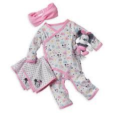 Amazoncom Sunward 1 Set 18 Inch Doll ClothesClothing Fits