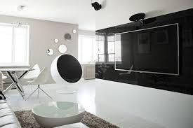 high tech apartment design 85 fotos einrichtungsideen