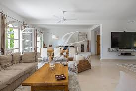bureau location bureau location bureau cannes luxury intercontinental carlton