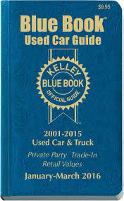 How I Successfuly Organized My Very Own Kelley Blue Book Dave Smith Motors Specials On Used Trucks Cars Suvs Rochester Nyauction Direct Usa Gmc Sierra Questions How Does One Value A 1977 Classic Multistop Truck Wikipedia Kelley Blue Book Value For Values 2014 Yale Gp050vx Package In Menomonee Falls Wi Sale Truck Life Llc Gerren Motor Company Is England Buick Chevrolet Dealer And New At All American Of Midland Tonka Toys Price Guide Idenfications Laurie Dealers Used The Week 24113 Commercial