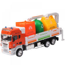 1:42 Scale Metal Sanitation Truck Green Garbage Truck Model Toy(Orange) Orange Garbage Collector Truck Waste Recycling Vector Image Herpa 307048 Mb Antos Compactor Garbage Truck Unprinted H0 1 Judys Doll Shop Scania 03560 Scania Rseries Orange Trash Hot Wheels Wiki Fandom Powered By Wikia Long With Empty And Full Body Set Vehicle Dickie Toys 21in Air Pump Bruder Rseries Toy Educational Man Tgs Rear Loading Online The Play Room