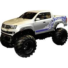 Tamiya VW Amarok Custom Lift 1:10 RC Model Car Electric Monster ... Truck Of The Week 142012 Axial Scx10 Rc Truck Stop 24ghz 116 4wd Remote Control Offroad Climber Pickup Car Traxxas Trx4 Land Rover Body Cversionmod To Part King Kong Ca10 Kit Cross Us Bruder Dodge Ram 2500 News 2017 Unboxing And Cversion Cars Model Shop Your Best Choice For Shops In Harlow Scale Trucks Tamiya Hauler Toyota Tundra Traxxas Bigfoot No 1 Buy Now Pay Later 0 Down Fancing 9395 Tow Full Mod Lego Technic Mindstorms Pin By Lynn Driskell On Race Pinterest Trophy Toysrus Chic Police Vehicle Full