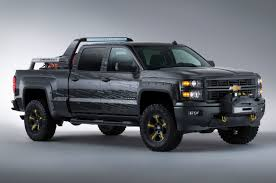 Fast, Tough, And Fancy Chevrolet Trucks, SUVs At 2013 SEMA Show ... 2013 Motor Trend Truck Of The Year Contender Ram 1500 Winners 1979present Contenders Ford F250 Reviews And Rating 3500