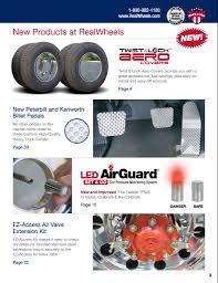 RealWheels Truck Accessories Catalog Chevy Trucks Accsories Catalog Luxury James Wood Motors In Decatur 1959 Chevrolet Dealer Parts Supplement Impala Free Waldoch Ships Discount Upon Checkout 2015catalog 4wp2pgad1 A Digital Mind Christine Perkins Big Country Truck 1948 1949 1950 51 1952 1953 1954 Ford Job Scania Gmc Coupon Code 2017 Toyota Truck Accsories Near Me Tacoma