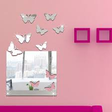 12x12 Mirror Tiles Beveled by Online Get Cheap Large Mirror Tiles Aliexpress Com Alibaba Group