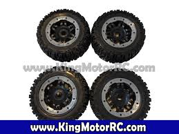 King Motor RC Truck Pioneer Wheels (set Of 4) Rc Adventures Traxxas Summit Rat Rod 4x4 Truck With Jumbo Kong Volcano S30 110 Scale Nitro Monster Roady 17 Commercial 114 Semi Tires Tekno Mt410 110th Electric 44 Pro Kit Tkr5603 Goolrc 4pcs High Performance Wheel Rim And Tire Amazoncom Hpi Racing 4412 Sand Thrower D Compound 22102 X 4 Pieces 94mm Rubber 22 Pull Rally Rims Louies World Products Rock Crusher Ii Xt 19 Tyres Rc4wd Flat Tread Rc Axial Wheels Metal Rock Crawler Alinum Beadlock Best Choice 12v Ride On Car W Remote Control 3