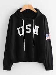 sweatshirts white grey plain black u0026 crew neck sweatshirts