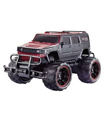 Https://www.snapdeal.com/products/kids-toys 2018-05-28 Weekly 0.75 ... The Serpentine By Adry53 On Deviantart Monster Trucks Truck Photo Album Reptoid Freestyle At Shootout Imlay Monsterjamtruck Monsterjam Truck Instagram Amazoncom King Bling 2005 Hot Wheels Jam Chevy Videos 10 Best Images Reptoid Hash Tags Deskgram List 82019 New Car Reviews Ironman Vs Captain America 2016 124 Scale Marvel Jam Shoppinder
