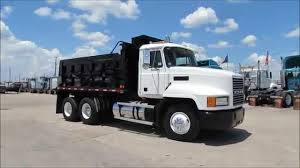 Dump Trucks For Sale By Owner In Texas New Car Update 2020 Texas Truck Fleet Used Sales Medium Duty Trucks Luv For Sale At Classic Auction Hemmings Daily 2005 Chevrolet 4500 Flatbed Truck Item De9557 Sold Apri 1993 Intertional 8100 Winch E6154 Mar Lifted Jeep Hummer M715 Military Rock Crawler Kaiser 2016 Gmc Sierra 1500 Crimson Red In Tyler 1938 Pickup Sale Classiccarscom Cc1054574 North Mini Home 2010 Peterbilt 389 Semi H1599 March 18 1947 Hudson Big Boy Pickup Texas New Air Compressor Puma Gas Center Serving