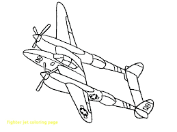 Happy Cars 2 Coloring Pages To Print Disney Matita Mstdnme