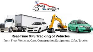 Trackmyasset Real-Time GPS Tracking Of Vehicles From Fleet Vehicles ... Excellent Mini Car Charger Gps Tracker Vehicle Gsmsgprs Tracking Stock Illustration Illustration Of Path 66923834 Waterproof Real Time Tracking For Truck Caravan Coban Tk103b Dual Sim Card Sms Gsm Gprs 2018 2017 Gps 128m Gsmgprs Amazoncom Pocketfinder Solution Compatible Builtin Battery Tracker Motorcycle Tr60 Suppliers And Manufacturers At Gps103b Motorcycle Distributor Price Trailer Device Window Fleet By Famhost Call 8006581676 Cantrack Tk100 For Management Safety