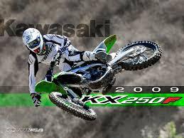 The Gallery For Kawasaki Dirt Bike Monster Energy Wallpapers Desktop Background