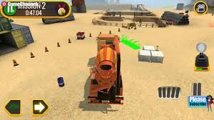 Construction Site Truck Driver Simulator Game / Construction Worker ... Flying Dump Truck And Heavy Loader Simulator 2018 Apk Download Mega Home Cstruction City Builder House Games For Android Gaming For Children Crazy Wash Kids Game Backhoe Loader Truck To Put Gundam 2016 Video Parking 16 Crane Free Simulation Playmobil 123 6960 1200 Hamleys Toys Hill Driver Cement Excavator Sim 2017 Fun Driving Youtube 3d Material Transport Free Download Of