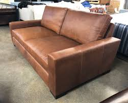 100 Foti Furniture Leather At LeatherGroupscom A Blog With Great