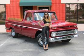 100 Craigslist Mcallen Trucks 1965 Chevrolet C10 Classics And Models