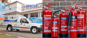 List Of Top 10 Fire Safety Companies In Kenya Quickrelease Fire Extinguisher Safety Work Truck Online Acme Cstruction Supply Co Inc Equipment Jeep In Az Free Images Wheel Retro Horn Red Equipment Auto Signal Lego City Ladder 60107 Creativehut Grosir Fire Extinguisher Truck Gallery Buy Low Price Types Guide China 8000l Sinotruk Foam Powder Water Tank Time Transport Parade Motor Vehicle Howo Heavy Rescue Trucks Sale For 42 Isuzu Fighting Manufacturer Factory Supplier 890