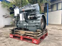USED 1992 MACK E7 TRUCK ENGINE FOR SALE IN FL #1046 Mack Truck Bodies For Sale Old B Model Mack Trucks Mack Salvage Yard Antique And Classic Used 2002 E7 Engine In Fl 1174 Truck Bumpers Cluding Freightliner Volvo Peterbilt Kenworth 1983 E6 1128 Heavy Duty Parts Tires Wheels For Sale By Arthur Trovei Engine Assembly For Sale Dealer 954 2005 E7427 Assembly 1678 Partsengine Mounts Factory Best Quality Transmission 1990 1126
