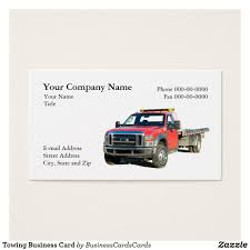 Towing Truck Professional Business Card | Tow Truck Business Cards ... Tow Truck Business Cards Lovely Card Abroputerscom Masculine Serious Fencing Design For A Company By Trucking Ideas The Best 2018 Bold Topgun Autobody And Famous Towing Cute Colourful Home Movers Tow Evacuation Vehicles For Transportation Faulty Cars Elegant Fleet Vehicle Graphics Signs Of The Logo Tags Staples Com Rhdomovinfo Magnificent Impressive Customizable Pinterest Mca Luxury Benefit Towing Flyer Mcashop 19