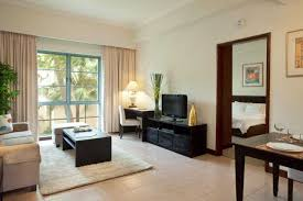 100 Apartment In Hanoi Serviced Apartments For Rent
