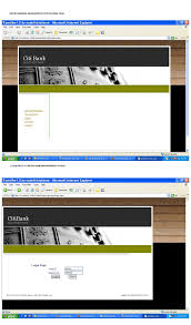 BANK MANAGEMENT SYSTEM PROJECT REPORT WITH SOURCE CODE - FREE ... Telerik Aspnet Ajax Controls Visual Studio Marketplace Create An Core Web App In Azure Microsoft Docs Awesome Asp Net Home Page Design Ideas Interior Portfolio Our Varianceinfotechcom How To Aspnet Ecommerce Website View Aspnet Creating Applications Using Cobol And Gallery Emejing Pictures Amazing House Applications Progress Ui For Mvc Application With A Custom Layout C Tutorial 3 To Login Website Websites Best Aspnet