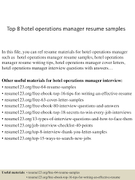 Top 8 Hotel Operations Manager Resume Samples Housekeeping Resume Sample Monstercom Objective Hospality Examples General For Industry Best Essay You Uk Service Hotel Sales Manager Samples Velvet Jobs Managere Templates Automotive Area Cv Template Front Office And Visualcv Beautiful Elegant Linuxgazette Doc Bar Cv Crossword Mplate Example Hotel General Freection Vienna