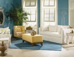 Rowe Nantucket Sofa Cover by Furniture U0026 Rug Settee Slipcover Rowe Furniture Slipcovers