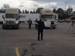 Bison Opens New Driver-friendly Mississauga Terminal - Truck News 2017 Top 20 Best Fleets To Drive For Progressive Truck Driving School Havelaar Canada Bison The Worlds Photos Of Canada And Trucking Flickr Hive Mind Pictures From Us 30 Updated 322018 Peterbilt 579 Transport Skin Mod 1 American Tca Carriersedge Release 2016 Listing To Winnipeg Manitoba Rays 2018 Page 2 Country Wide Expres Inc Concept Car The Week General Motors 1964 Design News Britton Supporting Military Youtube Truck Logo Long Haul Truckers Pinterest Pennsylvania Semi Parked