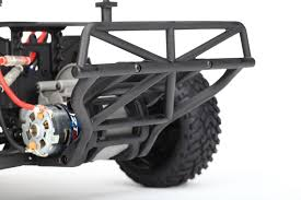 Traxxas Slash XL-5 1/10 Short-Course Truck RTR 2WD W/Battery ... Rc Short Course Truck With Rally Body Bashing At Woodgrove Traxxas Slash 116 4x4 Hobby Pro Fancing Xl5 2wd Trx580341o Kopen Off The Bike Review 4x4 Remote Control Is Buy Now Pay Later Brushless 110 Rtr Course Truck Mike 24ghz Red Tra58024t1 Dalton Rc Shop Vxl No Battery Neobuggynet Offroad Traxxas Slash Fox W Vers 2017 Obatsm Short Course Truck Electric