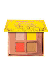 Lime Crime XS Sunkissed Palette In | REVOLVE Benefit Makeup Discount Codes Supp Store Gomonrovia City Of Monrovia Lime Crime Up To 85 Off Select Velvetines As Low 35 Venus Ulta Targeted 15 50 Purchase Coupon Album On Imgur These Top 11 Makeup Brands Offer Student Discounts For College Students Free Diamond Crusher With Every Order Shipping New Moonlight Mermaid Collectors Set Full Demo Swatches Review Tanya Feifel 25 Off Cyo Cosmetics Coupons Promo Wethriftcom Dolls Kill Code 2018 Coupon Reduction Real Debrid Spend More And Get Sale 30 Muaontcheap Arteza Code The Beauty Geek