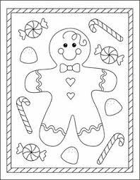 Printable Christmas Coloring Sheets For Kids 56cee24a93f0f19a015ed0a8785bd99d Free