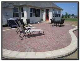 Menards 16 Patio Blocks by 16x16 Patio Pavers Menards Patios Home Decorating Ideas