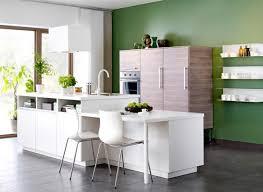 ikea küche metod schöner wohnen