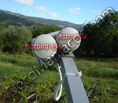 como configuro cristor-http://t0.gstatic.com/images?q=tbn:ANd9GcRKa0RmcSfny9JIm8yEWDWWFgPZ92TAxsyXSEAPEUpyh1XbUeyq5A