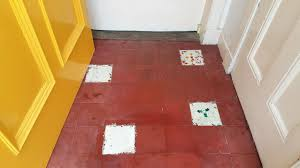 tile cleaning edinburgh tile doctor