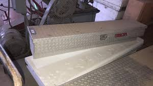 Delta Diamond Plate Tool Box | Musser Bros. Inc. Side Boxes For Tool High Box Highway Products Inc Diamond Plate 5 Reasons To Use Alinum On Your Truck Bed Photo Gallery Unique 5th New Dezee Diamond Plate Truck Box And Good Guys Automotive Ebay Atv Best Northern 72locking Topmount Boxdiamond Lund 36inch Atv Storage Alinumdiamond Black Non Sliding 0710 Frontier King Cab Tool Compare Prices At Nextag 24inch Underbody Modern Norrn Equipment Diamondplate 12 Hd Flatbed With Steel Floor Overlay