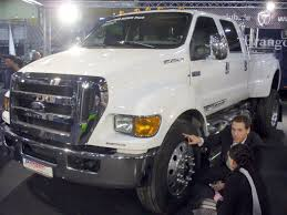 File:Ford F-650 Super Duty.JPG - Wikimedia Commons Ford F650 Super Truck Price Large Vehicles Pinterest 2009 News And Information Nceptcarzcom Diessellerz Home It Doesnt Get Bigger Or Badder Than Supertrucks Monster Ford Trucks Duty F650 Super Truck Ford Extreme Team Up On For Charity Photo Image 2001 Cab Chassis Item Dd651 2000 Xl Box Da3067 Inspiration Of 2019 Sd Diesel Straight Frame Model Hlights Pin By Carla Martinez Cars Trucks 2017 Used 22ft Jerrdan Rollback Tow Truck 22srr6twlp