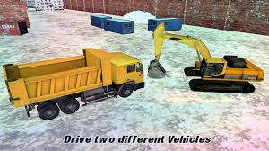 Toy Excavator And Dump Trucks For Kids | Truck Videos For Children ... Kids Truck Video Skidsteer Youtube Backhoe Toy Garbage Videos For Children Bruder Trucks Song The Curb Ambulance Fire And Rescue Engine For Monster Vs Sports Car Race Learn Vehicles Babies Toddlers With School Bus Spiderman Wash Videos Fast Police Cars To The