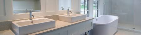 Tub Refinishing Training Florida by Career Opportunities